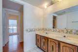 7662 Waverly Street - Photo 34