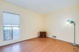 7662 Waverly Street - Photo 35