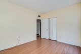 7662 Waverly Street - Photo 36