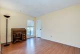 7662 Waverly Street - Photo 37