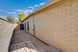 7662 Waverly Street - Photo 40