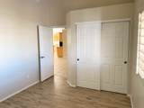 1691 Rio Chico - Photo 24
