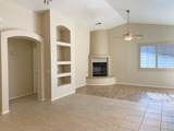1691 Rio Chico - Photo 4