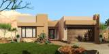 14569 Sands Ranch Road - Photo 2