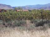 13154 Highway 181 - Photo 16