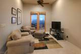 4247 Sabino Mountain Drive - Photo 20