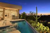 4247 Sabino Mountain Drive - Photo 36