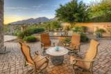4247 Sabino Mountain Drive - Photo 37