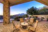 4247 Sabino Mountain Drive - Photo 38