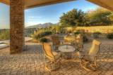 4247 Sabino Mountain Drive - Photo 39