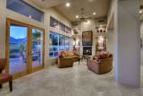 4247 Sabino Mountain Drive - Photo 4
