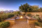 4247 Sabino Mountain Drive - Photo 41