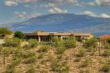4247 Sabino Mountain Drive - Photo 44