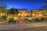 4247 Sabino Mountain Drive - Photo 46