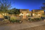 4247 Sabino Mountain Drive - Photo 47
