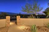 4247 Sabino Mountain Drive - Photo 48
