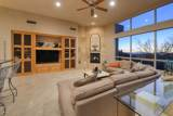 4247 Sabino Mountain Drive - Photo 7
