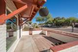 6235 Carapan Place - Photo 4