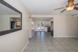 6235 Carapan Place - Photo 8
