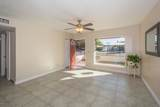 6235 Carapan Place - Photo 9