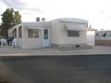 5441 Tumbling F Street - Photo 1