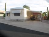 5441 Tumbling F Street - Photo 9
