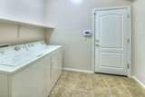 6105 Campo Abierto - Photo 16