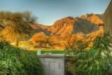 6105 Campo Abierto - Photo 2