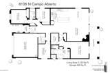 6105 Campo Abierto - Photo 24