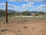 3258 Navajo Trail - Photo 1