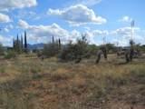 3258 Navajo Trail - Photo 4