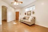 5435 Mesquite Bosque Way - Photo 10