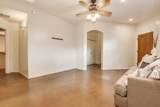 5435 Mesquite Bosque Way - Photo 11