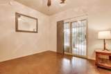 5435 Mesquite Bosque Way - Photo 19