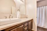 5435 Mesquite Bosque Way - Photo 21