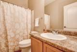 5435 Mesquite Bosque Way - Photo 24