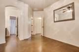 5435 Mesquite Bosque Way - Photo 4