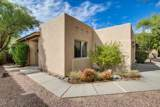 5435 Mesquite Bosque Way - Photo 8