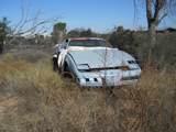 6224 Apache Drive - Photo 1
