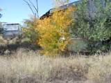 6224 Apache Drive - Photo 15