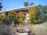 6224 Apache Drive - Photo 16