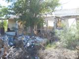 6224 Apache Drive - Photo 6