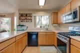 9710 Celtis Avenue - Photo 10