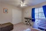 9710 Celtis Avenue - Photo 21