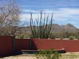 292 Vistoso Highlands Drive - Photo 23
