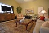 10508 Carolina Willow Lane - Photo 12