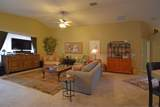 10508 Carolina Willow Lane - Photo 14