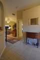 10508 Carolina Willow Lane - Photo 4