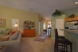 10508 Carolina Willow Lane - Photo 5