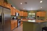 10508 Carolina Willow Lane - Photo 7